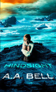 Hindsight - cover