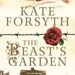 Beast's Garden cover